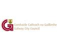 galway-logo-2